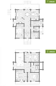 Home Layouts by 46 Best скандинавский стиль Images On Pinterest Provence