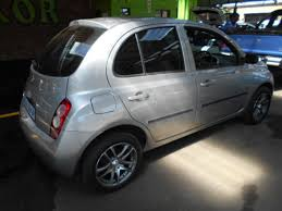 nissan micra oil change 2004 nissan micra r 69 990 for sale kilokor motors