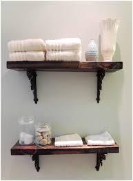 Bathroom Wall Cabinet Ideas Bathroom Storage Cabinets For Bathroom Wall Diy Floating Shelves