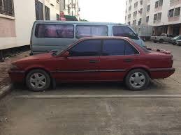 modified toyota corolla 1990 file 1990 1991 toyota corolla ae91 1 6 se limited sedan 09 09