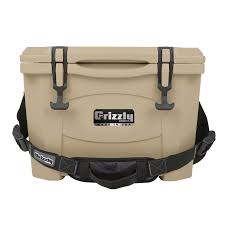 black friday yeti cooler grizzly 15 grizzly hunting fishing tailgating camping