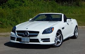 convertible mercedes car review 2014 mercedes benz slk 350 driving