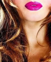 choosing a lshade choosing the right bold lip color for your skin tone makeup com