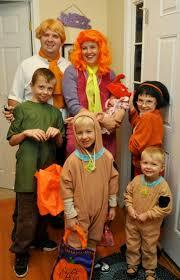 Phineas Halloween Costume Creative Child Magazine Crafty Family Halloween Costume Ideas