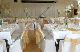 cheap wedding chair cover rentals cheap wedding chair cover cagayandeorocity info