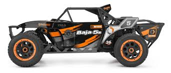 baja sand rail nürnberg toy fair updates from hpi racing for 2017 at hpi racing