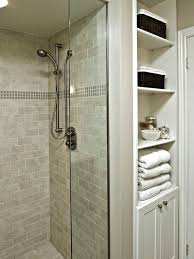 traditional bathroom ideas traditional bathroom ideas designs remodel photos houzz