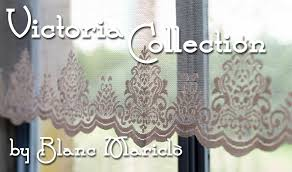Blanc Mariclo Tappeti by Victoria Collection Dressing Home