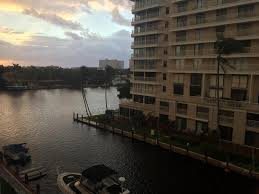 royal mariner fort lauderdale condos for sale royal mariner condos