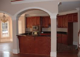 stunning custom kitchen cabinets tallahassee tags custom kitchen