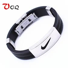 metal silicone bracelet images Title jpg