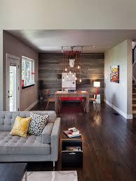 Hgtv Livingrooms Hgtv Designer Portfolio Living Rooms Metallic Art Deco Living