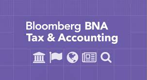 tax u0026 accounting news u0026 analysis videos bloomberg bna
