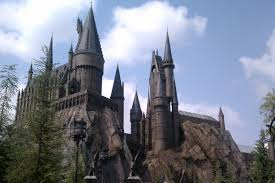 18 campuses that will make you feel like you u0027re at hogwarts