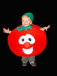 Peanut Halloween Costume Toddler 66 Festa Images Costume Ideas Costumes Party