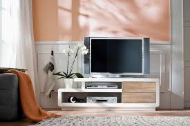 living awesome plasma tv wall cabinet living room furniture