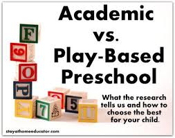 best 25 preschool programs ideas on daycare lesson