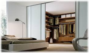 Valuable Idea Dressing Room Bedroom Ideas Of For Master On Home - Dressing room bedroom ideas