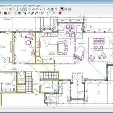 best floor plan design app free cad lighting design software best of floor plan design program