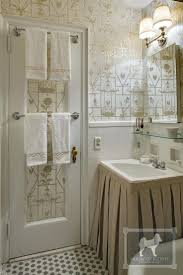 bathroom wallpaper ideas bathroom paint ideas for you entrancing bedroom paint and realie