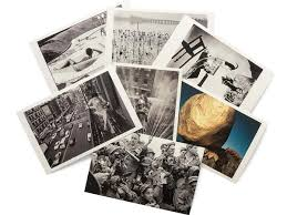 photo postcards magnum photos 100 postcards