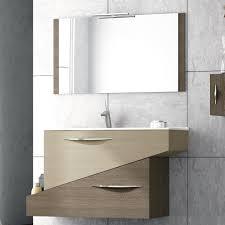 23 Inch Bathroom Vanity Bathroom Vanity And Mirror Set 149 Beautiful Decoration Also Parma