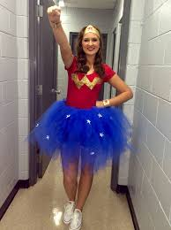 Man Woman Halloween Costume 25 Original Halloween Costumes Ideas