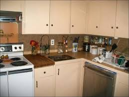 brookhaven cabinets replacement parts brookhaven cabinets replacement parts rnge hrdwoodhome furniture