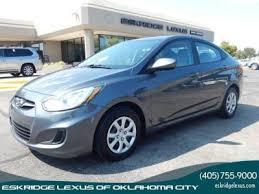 lexus of okc used cars for sale at eskridge lexus of oklahoma city in oklahoma