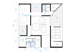 Floor Plans Alberta Saunders Architecture Unveils Five Houses For Carraig Ridge