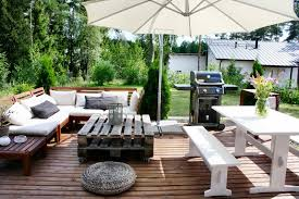 Ikea Garden Furniture