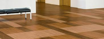 Armstrong Laminate Flooring Problems Case Studies Armstrong Flooring Commercial