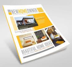 home design magazine cover ravastra design studio