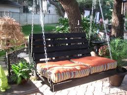 Pallet Furniture Ideas Pallet Furniture Designs For Your Mesmerizing Garden