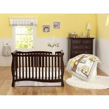 Clearance Nursery Furniture Sets The Most Stylish Clearance Baby Furniture Sets Regarding Household