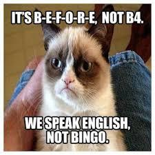 Spelling Meme - the 25 best grammar memes ideas on pinterest grammar humor