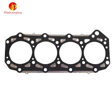 nissan sentra head gasket replacement compare prices on head gasket nissan online shopping buy low