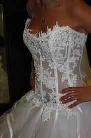 robe de mari e max chaoul de mariée max chaoul modèle unique collection i you