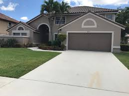 search le palais real estate listings in boynton beach