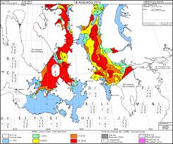 s v novara sails from maine coastwise along labrador to arctic bay