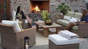 Market Preview Summer Classics At The Atlanta Winter Market - Summer classics outdoor furniture