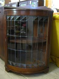 Classic Cherry Kitchen Cabinets Kitchen Room 2017 Design Furniture Corner Molding Cherry Wood