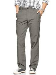 shabbat clothing guys two pairs of khakis slacks for shabbat and one pair