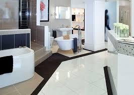 Ripples Luxury Bathroom Designers Suppliers With UK Showrooms - Bathroom design uk