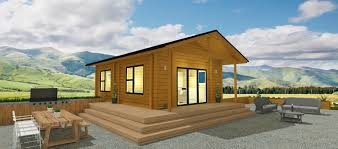 House Design Companies Nz Granny Flats U0026 Tiny Home Kitsets By Fraemohs Homes