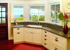 Corner Sink Kitchen Rug Corner Kitchen Rug Hicro Club