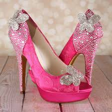 wedding shoes philippines glamorous custom wedding shoes philippines photos concept