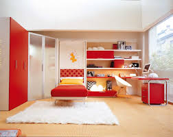 fresh multipurpose furniture in delhi 1243