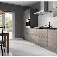 kitchen floor tiles designs shop style selections blairlock white ceramic floor tile common