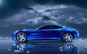 sport cars wallpaper car wallpapers cars wallpapers themes desktop background images